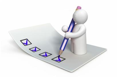 ludzik-formularz- ołówek